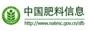 中国肥料信息